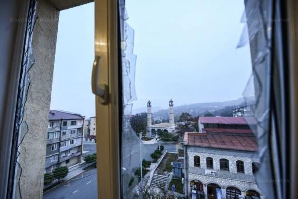 В Арцахе после прекращения военных действий пропали двое ливанских армян