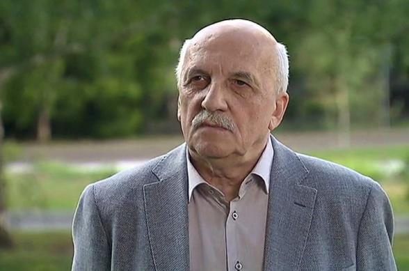 Российский военный эксперт разоблачил миф о непобедимости турецких дронов в Карабахе