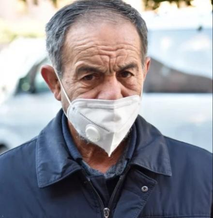 Փաշինյանն առնվազն շիզոֆրենիայի 2 տեսակով տառապում է. Կիմ Բալայան (տեսանյութ)