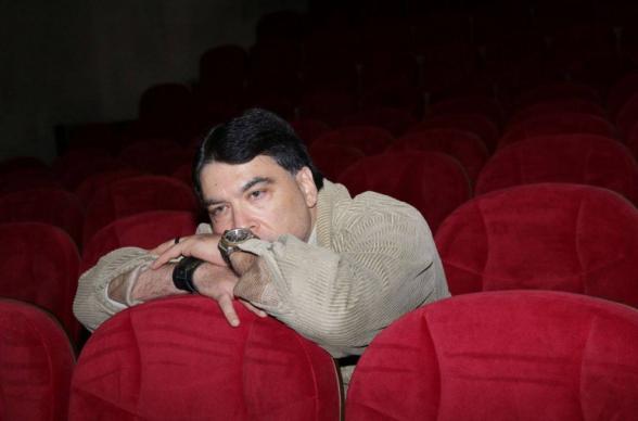 Տիգրան Ներսիսյան․