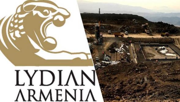 Դատարանը բավարարել է ԱԺ պատգամավորի և լրատվամիջոցի դեմ «Լիդիան Արմենիայի» ներկայացրած հայցերը