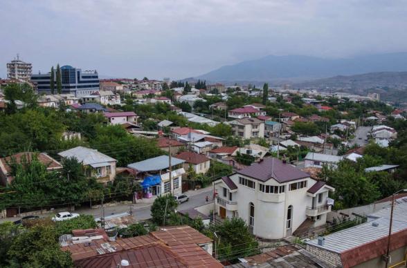 Ադրբեջանն ու Թուրքիան մտադիր են բարձր տեխնոլոգիաների պարկ ստեղծել ԼՂ-ում
