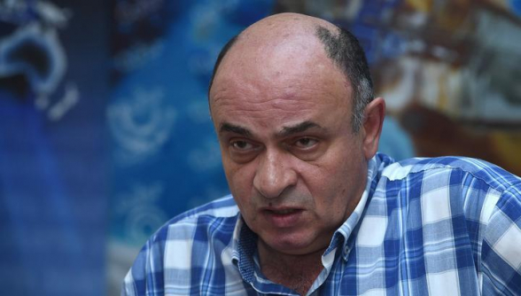 Վազգեն Մանուկյանին անցումային շրջանի վարչապետ առաջարկելը երկրում իրավիճակ է փոխել