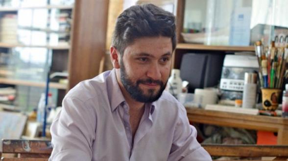 Վազգեն Մանուկյանն ապահովում է այդ ամեն ինչը. քաղաքագետ Բենիամին Մաթևոսյան