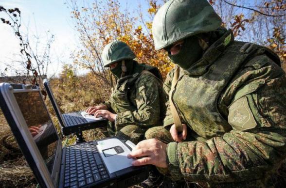 После войны в Карабахе в России создают новое оружие для борьбы с беспилотниками
