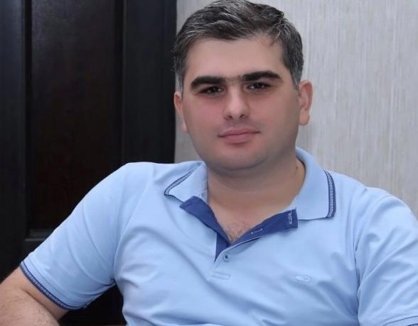 2021 թվականի հունվարի 1-ից աշխատավարձերից պահումներն ավելանալու են․ Սուրեն Պարսյան