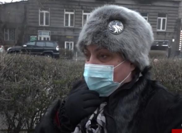 Փաշինյանը գնում է Մոսկվա՝ իր հարցերը վերջնական լուծելու․ հարցում
