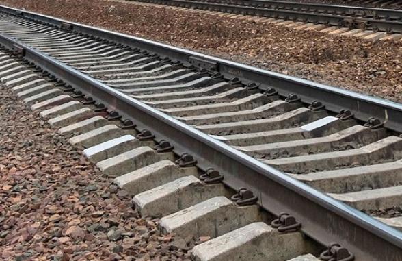 Нахиджеван и Азербайджан будут связаны железной дорогой через Мегри, стоимость проекта оценивается в $434 млн
