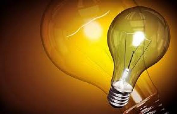 Հանրապետությունում հունվարի 14-ից մինչև հունվարի 15-ը հնարավոր են գազի և էլեկտրաէներգիայի ժամանակավոր անջատումներ
