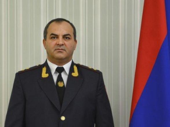 В Прокуратуре Армении в 2020 году было выдано премий на общую сумму в $1,7 млн долларов – «Пастинфо»