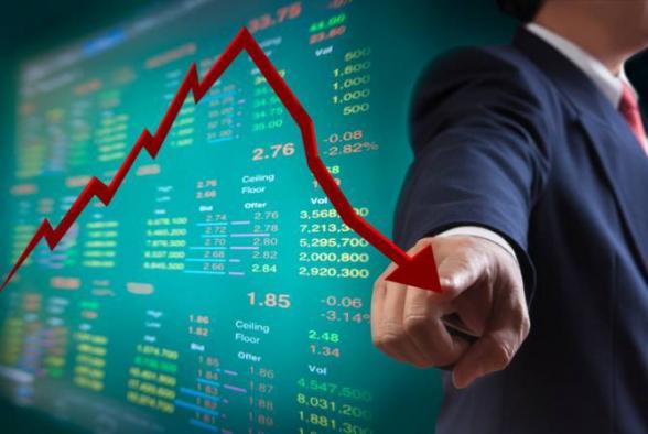 В Армении самое большое снижение ВВП в ЕАЭС