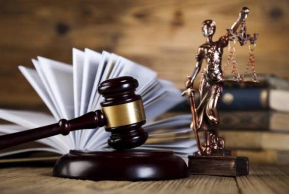 Վճռաբեկ դատարանի պալատի նախագահի համար սահմանված պահանջները կփոխվեն. ԱԺ-ն ընդունեց օրինագիծը