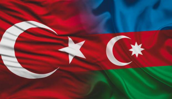 Թուրքիան վավերացրել է Ադրբեջանի հետ կնքած արտոնյալ առևտրային համաձայնագիրը