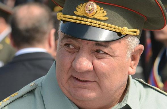 Юрий Хачатуров: «Уважаемые или неуважаемые прокуроры, вы – пособники предателя»