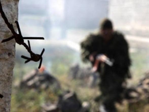 Ադրբեջանցիները մի քանի օր առաջ սպանել են գերեվարված 44-ամյա տղամարդուն ու թաղել Հադրութում