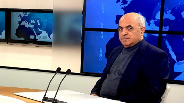 Հայաստանում իշխանափոխությունը կարող է լինել հայկական, ռուսական և թուրքական մոդելով․ Պոլիտէկոնոմիա հետազոտական ինստիտուտի քաղաքական մեկնաբանԵրվանդ Բոզոյան (տեսանյութ)
