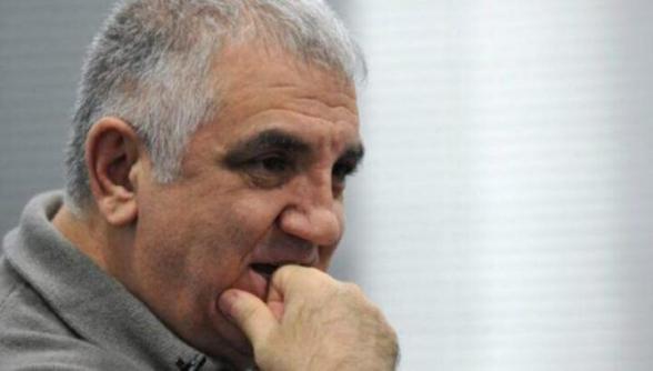 Пашинян начинает второй этап своей игры на сдачу Армении – Габрелянов
