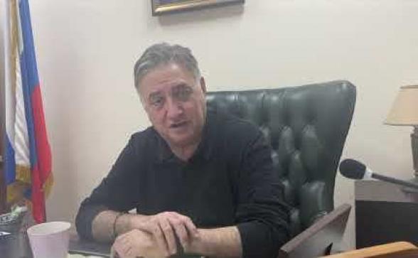 Տեսանյութ.Խրախճանք՝ ժանտախտի ժամանակ. հայ ժողովուրդը պետք է ճշմարտությունն իմանա. Բաղդասարով