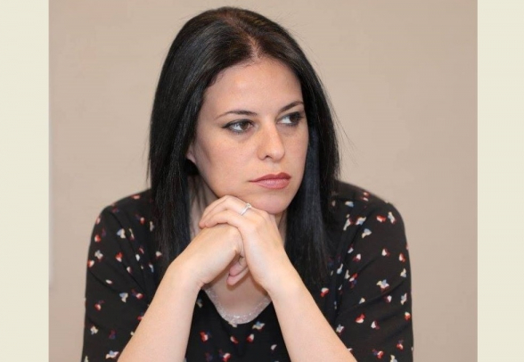 Парламент Никола и ложная тема внеочередных выборов