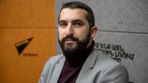 5 անխուսափելի բան, որ կլինի Հայաստանում առաջիկա ամիսներին, եթե իշխանության մնաց ՀՀ ներկայիս վարչապետը և իր իշխող թիմը