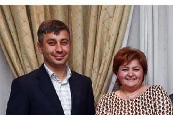 Փաշինյանը Մակունցին նշանակում է ԱՄՆ-ում, Վլադիմիր Կարապետյանին՝ Ուկրաինայում ՀՀ դեսպան. ագրեմաններն արդեն կառավարությունում են