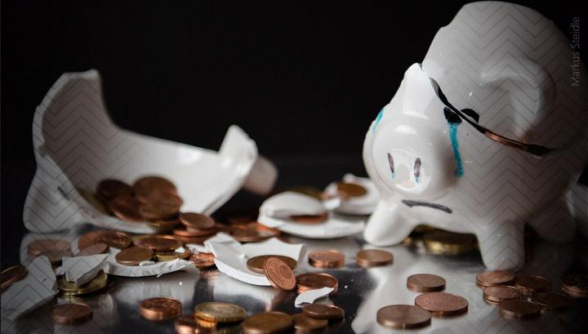 Բյուջեի եկամուտների խայտառակ թերհավաքագրում՝ ինչպես է մատուցվում կեղծիքը