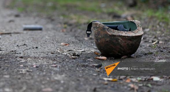 Ադրբեջանը 21 հայի նկատմամբ հետախուզում է հայտարարել
