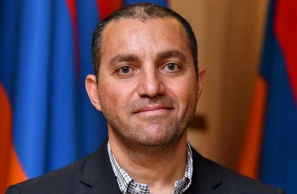 Քերոբյանի գինարբուքը ձախողել է իրանական կողմի նախաձեռնությունը․ խայտառակ իրավիճակ