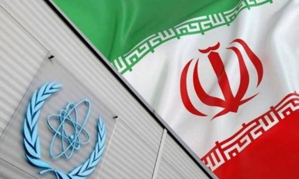 Инспекторы МАГАТЭ обнаружили следы радиоактивных веществ на двух объектах в Иране – WSJ