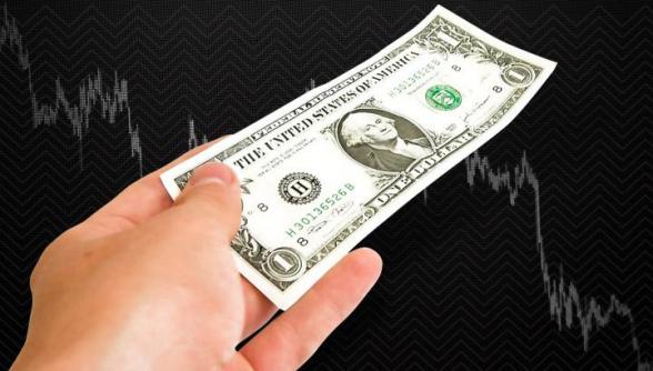 Վերջին երեք տարում Հայաստանից դուրս է բերվել 3 մլրդ 910 մլն դոլար