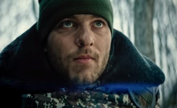 «Вернись»: новый клип, посвященный героям Арцахской войны