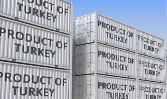 Սաուդյան Արաբիայում կտրուկ նվազել են թուրքական ապրանքների ներկրման ծավալները
