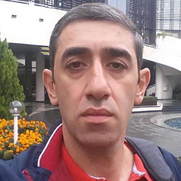 Происходящие в Армении события из жанра политической трагикомедии
