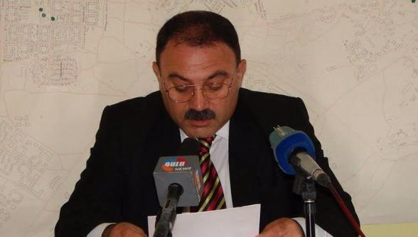 Закарян Ашот вместе с Андоном грабил зону бедствия в начале 90-х и заработал на крови бедствующих миллионы долларов – «Армянская вендетта»