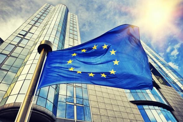 ЕС заявил о необходимости полного выполнения положений соглашения по Карабаху об обмене военнопленными