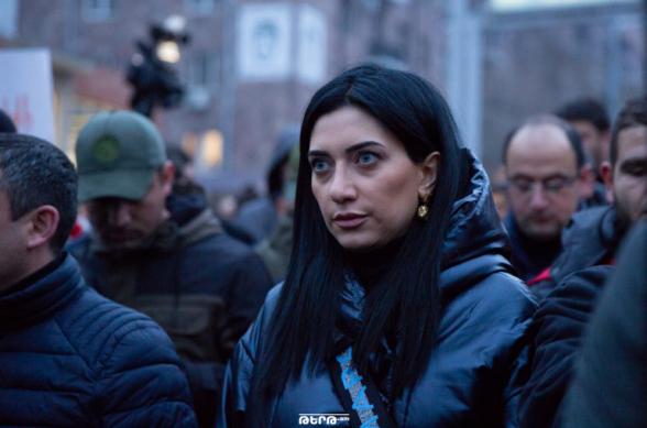 Դավաճան ստահակը նոր սադրանք է նախապատրաստում․ ադրբեջանաթուրքական տանդեմը շատ լավ բայրաքթար է գտել հայ ժողովրդի դեմ