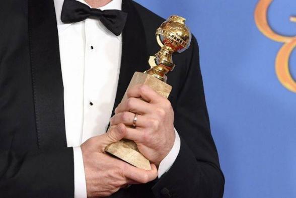 Հայտնի են «Ոսկե գլոբուս» հեղինակավոր մրցանակի դափնեկիրների անունները