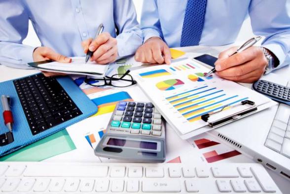 В процесс закупок внесены изменения: законопроект принят