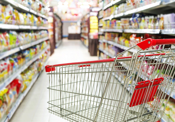 В Армении цены на картофель и свежие овощи выросли на 12,2% и 30,1%: в ЕЭК назвали продукты, которые больше всего подорожали в ЕАЭС