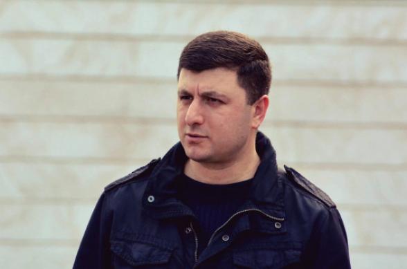 Что мешает властям Армении не выполнять безоговорочно требования и капризы Азербайджана?