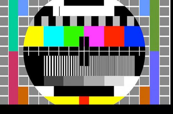 Մարտի 9-ին թվային հեռուստատեսային հաղորդիչ ցանցում կկատարվեն պրոֆիլակտիկ աշխատանքներ