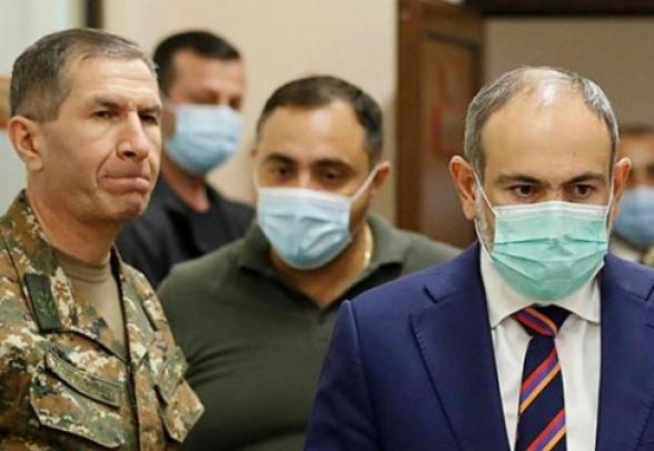 Сотрудники СНБ посетили судью Мгера Петросяна и попытались войти в его кабине