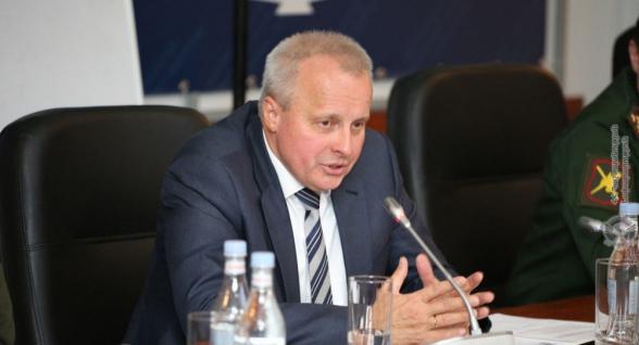 В армянском обществе есть запрос на углубление отношений с Россией – посол