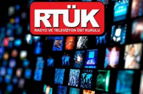 Թուրքիայում գործող մի շարք ընդդիմադիր լրատվականներ տուգանվել են «իսլամական արժեքները ծաղրելու» համար