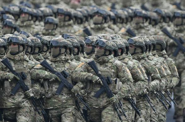 Ադրբեջանի և Թուրքիայի կապի զորքերը համատեղ զորավարժություններ կանցկացնեն