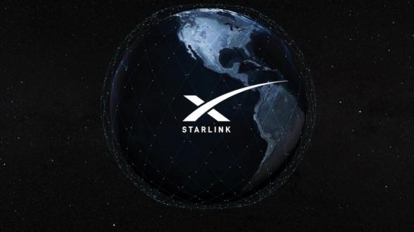 Спутниковый интернет от Илона Маска догнал по скорости проводной