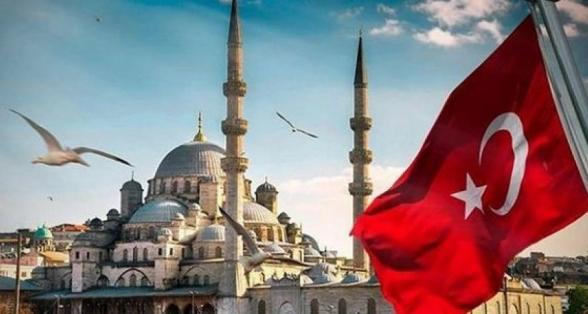 Ադրբեջանից Թուրքիա մեկնող զբոսաշրջիկների թիվն աճել է