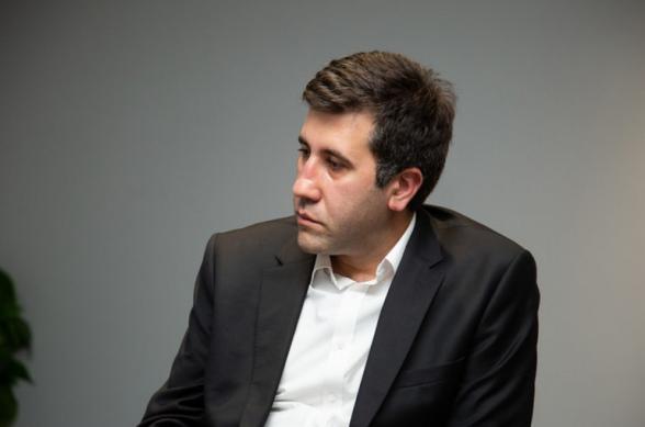 Հրապարակվել է Մոսկվայում Նիկոլ Փաշինյանին հանդիպած հայ իրավաբանների ամբողջական ցուցակը