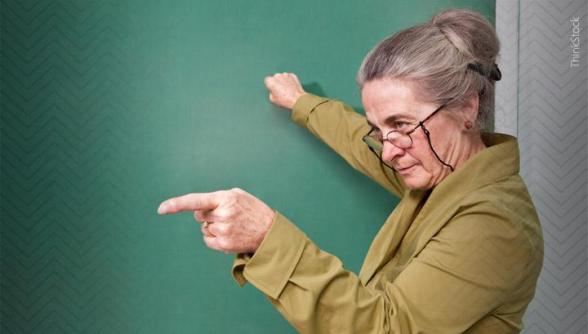 Սպասվում են լայնածավալ կրճատումներ․ ուսուցիչների աշխատավարձը բարձրացնելու բլեֆը