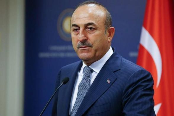 Չավուշօղլուն կրկին տնտեսական հնարավորություններ է առաջարկել Հայաստանին, կրկին՝ պայմանով